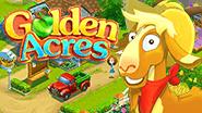 Acres Dorados