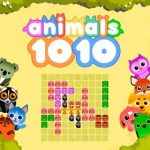 1010 Animales