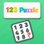 123 Rompecabezas