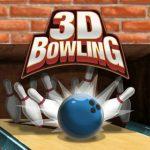 Bolos 3D