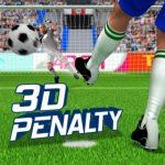 Penales 3D