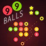 99 bolas