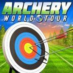 Tour mundial de tiro con arco