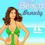 Belleza de playa