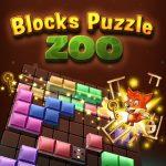 Bloques Puzzle Zoo