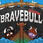 Piratas Bravebull