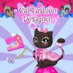 Diseñador de moda