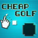 Golf barato