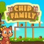 Familia Chip