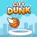 Ciudad Dunk