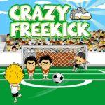 Freekick loco