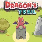 Sendero de dragones