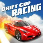 Carreras de Drift Cup