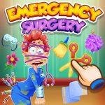 Cirugia de emergencia