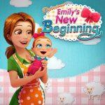 El nuevo comienzo de Emily