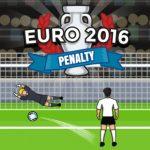 Euro Penalti 2016