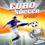 Euro Fútbol Sprint