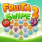 Fruita Swipe 2