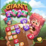 Gigante 2048