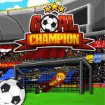 Campeón de goles