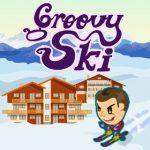 Esquí Groovy