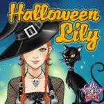 Halloween de Lily