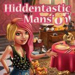 Mansión Hiddentastic