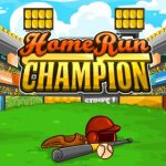 Campeón de Home Run