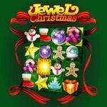 Joya de Navidad