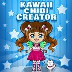 Creador de Chibi Kawaii