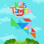 Niños Tangram
