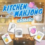 Mahjong de cocina Clásico