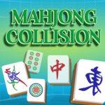 Colisión Mahjong