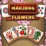 Flores Mahjong