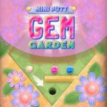Mini jardín de gemas Putt