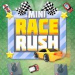 Mini Carrera Rush