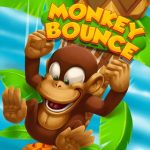 Rebote de mono
