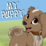 Mi cachorro