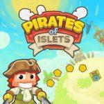 Piratas de los islotes