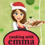 Ensalada de papa – Cocinando con Emma