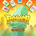 Power Mahjong: la torre