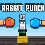 Golpea al conejo