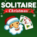 Solitario Clásico Navidad