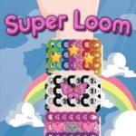 Super Loom: Triple Individual