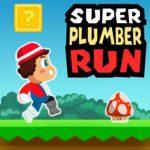 Super Plomero Run