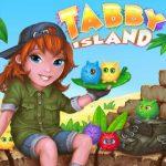 Isla Tabby