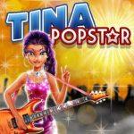 Tina – Estrella del pop
