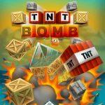 Bomba TNT