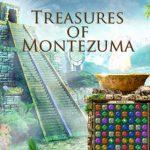 Tesoros de Montezuma 2