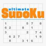 Sudoku definitivo